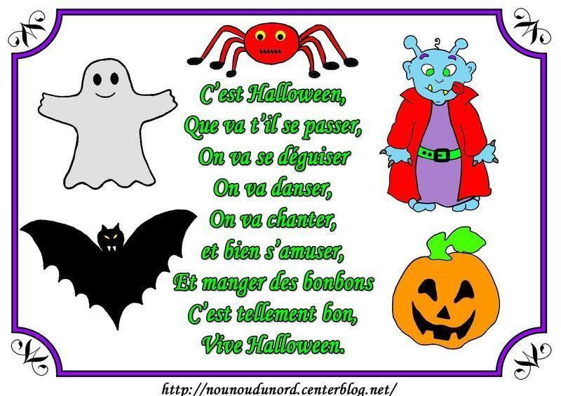 Super Dessin Halloween En Couleur | Goshowmeenergy ZA69