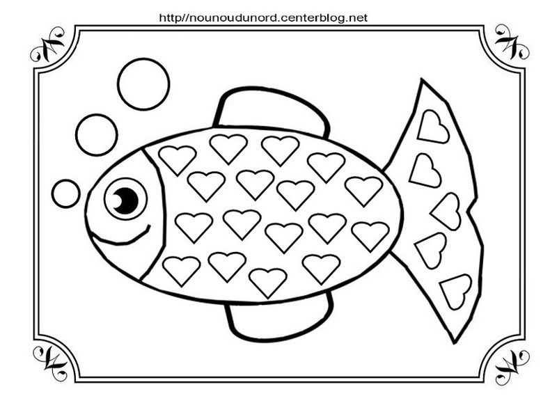 Nombre Ou Numero together with 567101778063939370 also Rub Coloriages Poissons moreover L adaire together with Stickers Buanderie F 199498. on texte anniversaire