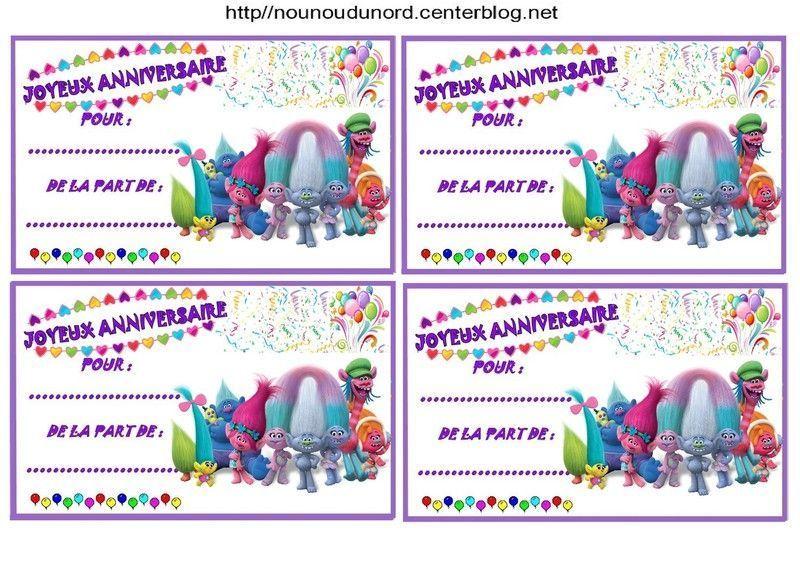 Populaire activite anniversaire etiquettes RX07