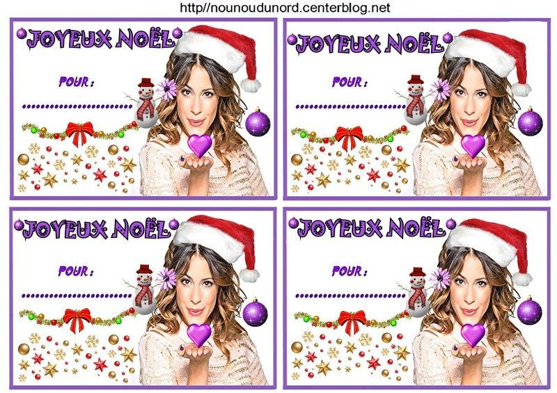 Actiivite no l etiquettes - Carte violetta a imprimer ...